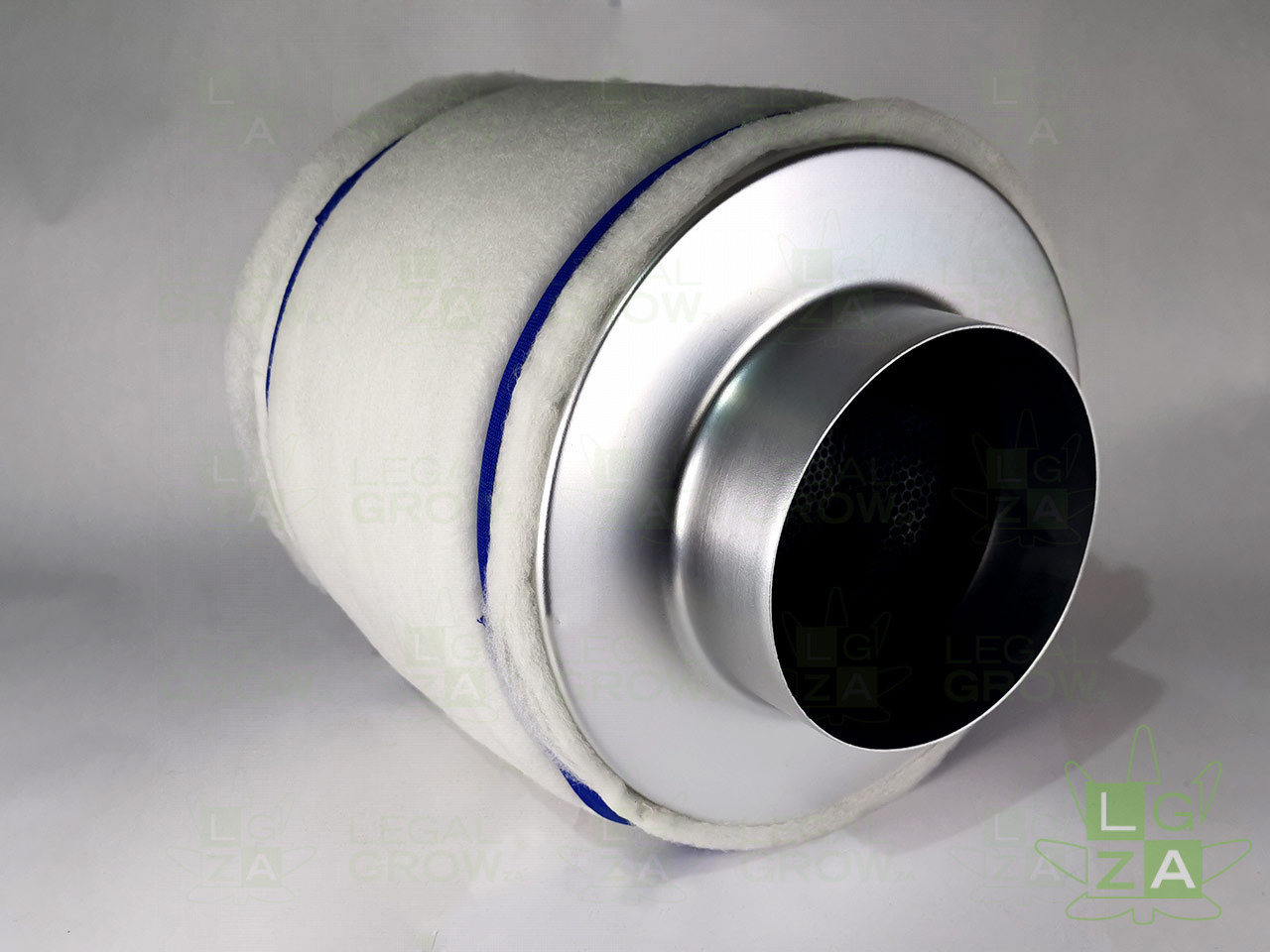 carbon filter-legalgrow.co.za