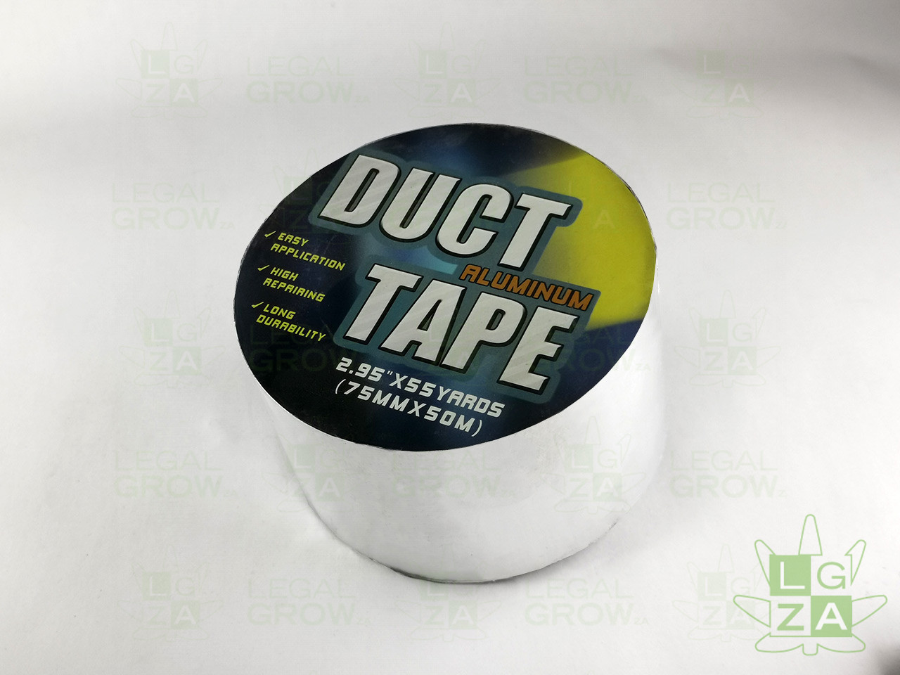 duct tape-legalgrow.co.za